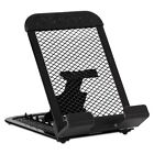 Tablet & eReader Accessories for Archos Kindle Fire HD
