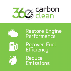Engine Carbon Clean Perth  @360CarbonClean $180 Morley Bayswater Area Preview