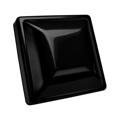 Flat Black Powder Coating Powder S171070 1lb
