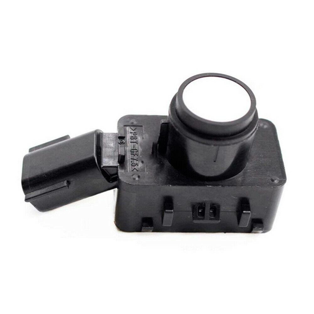 White 8934148040 PDC Parking Sensor for Lexus RX350 RX450h Toyota Prius 16-18