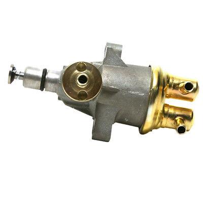 Fuel Lift Pump Delphi HFP917