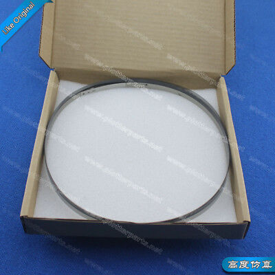 C7769-60183 Encoder Strip For Hp Designjet 500 510 500ps 800 800ps A1