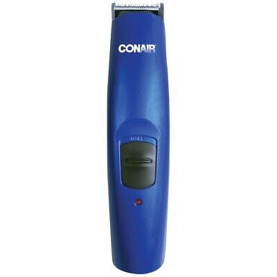 Conair All-in-one Beard & Mustache Trimmer (Conair All In One)
