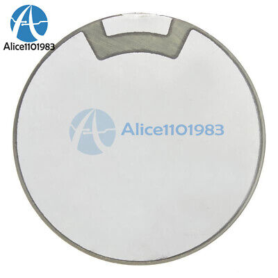40khz 35w Ultrasonic Piezoelectric Clean Transducer Plate Electric Ceramic Sheet