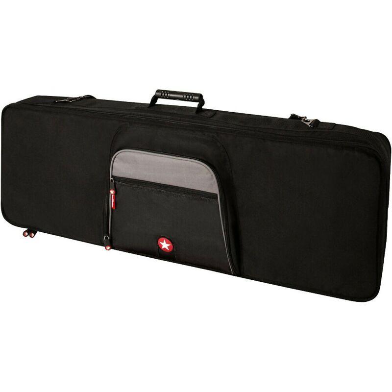 Road Runner Keyboard Bag Slim 88 Key