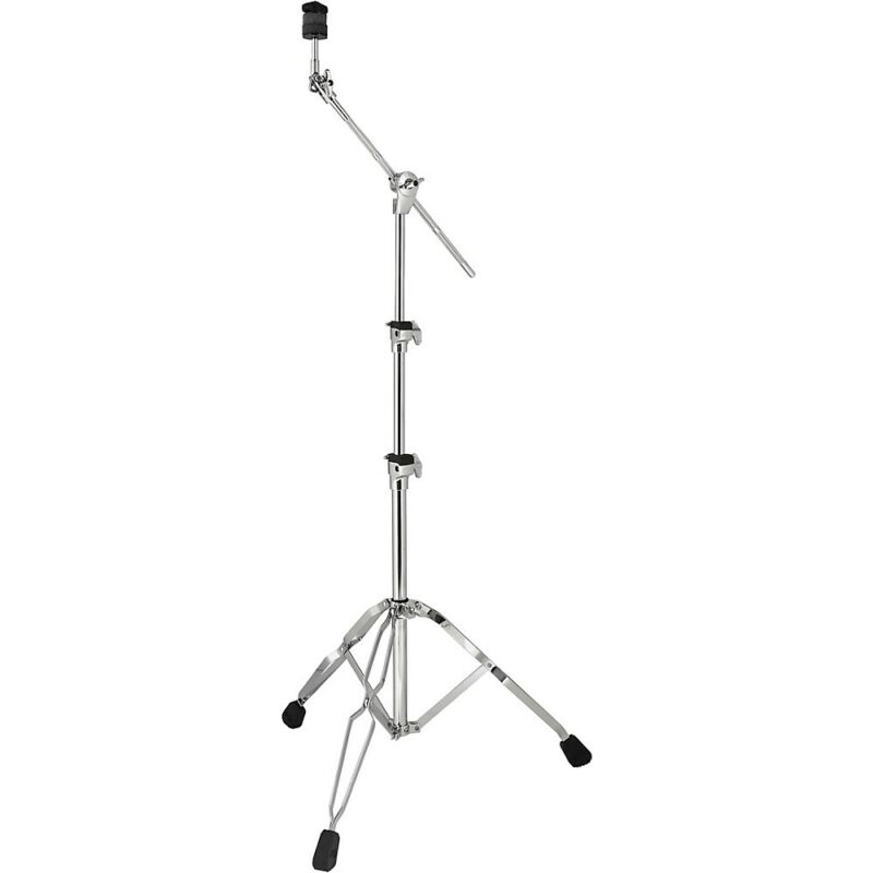 PDP by DW 800 Series Medium Weight Boom Cymbal Stand