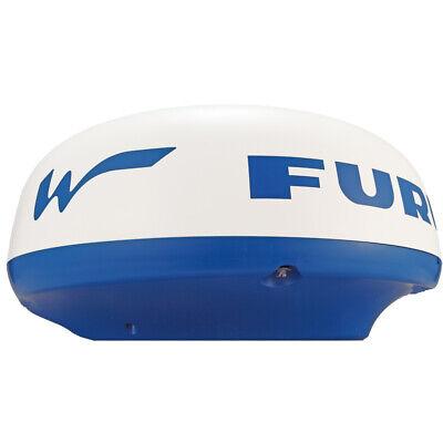 Furuno 1st Watch Wireless Radar DRS4W
