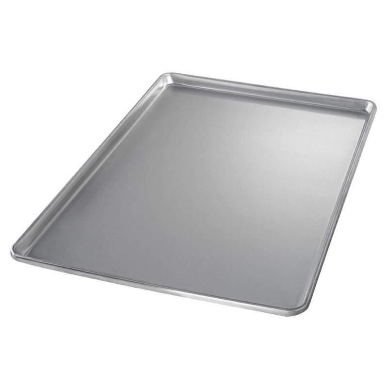 Sheet Pan,Stainless Steel,18x26 40700
