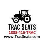 tracseats