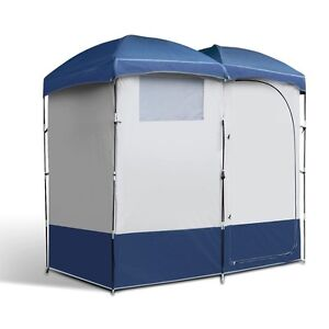 """Camping Accessories 40% Off Price """"AfterPay"""" & """"ZipPay"""" Available Hope Valley Tea Tree Gully Area Preview"""