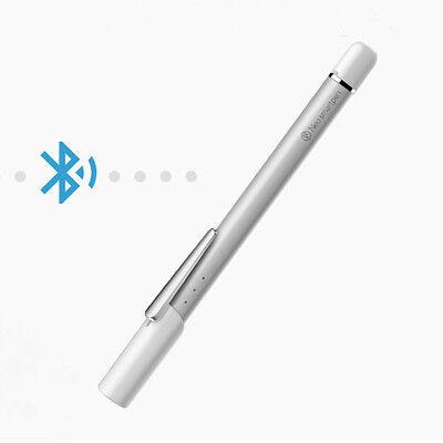PEN GENERATION Digital Pen ADP-611 SmartPen Lower Cost than Neo N2