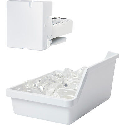مجفف الغسيل جديد G.E. IM4D Ice Maker Kit