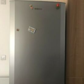 BEKO CSG1571W 60/40 Fridge Freezer - White