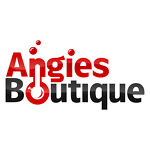 Angies Boutiques
