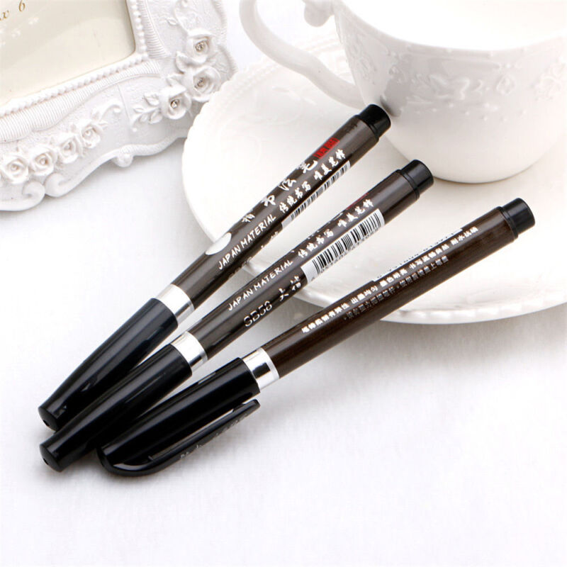 japanese writing instruments Your source for the finest writing instruments we hope that we can satisfy your requirements and enhance your writing experience news.