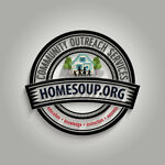 HomeSoup.org