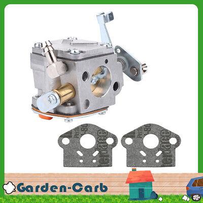 Carburetor For Wacker Bs500 Bs500s Bs600 Bs600s Bs650 Jumping Jack Rammer Tamper