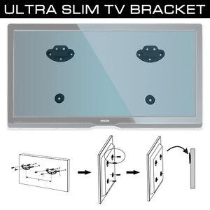 Ultra Slim 26-55