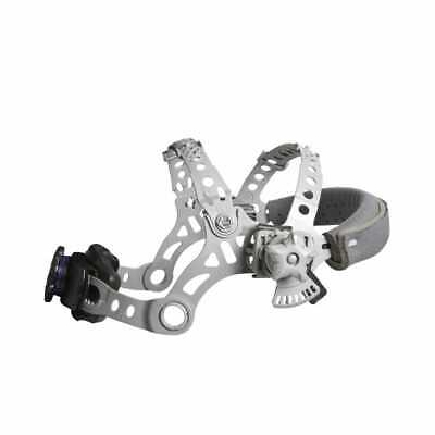 Hobart-770759 Ratcheting Headgear Replacement For Impact Pro Helmets