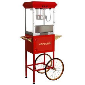 Machine à friandise location / concession machine party rentals