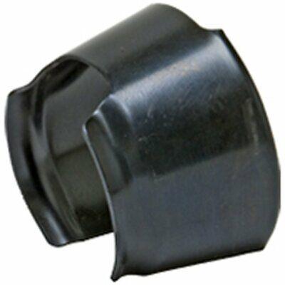 Pneumatic Hot Riveter Retainer Clip 2 Pc Lot P01381