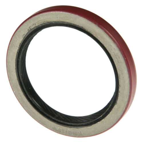 Timken 452261H Engine Timing Cover Seal