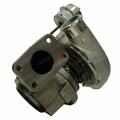 New 2674a835 Perkins 1104d Engine Turbo