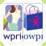 woowprice777