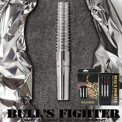 bull s fighter dolfin 18 gram darts