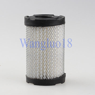 Air Filter For Tecumseh 35066   Sears 10096 63087A Oregon 30 301  Small Engine