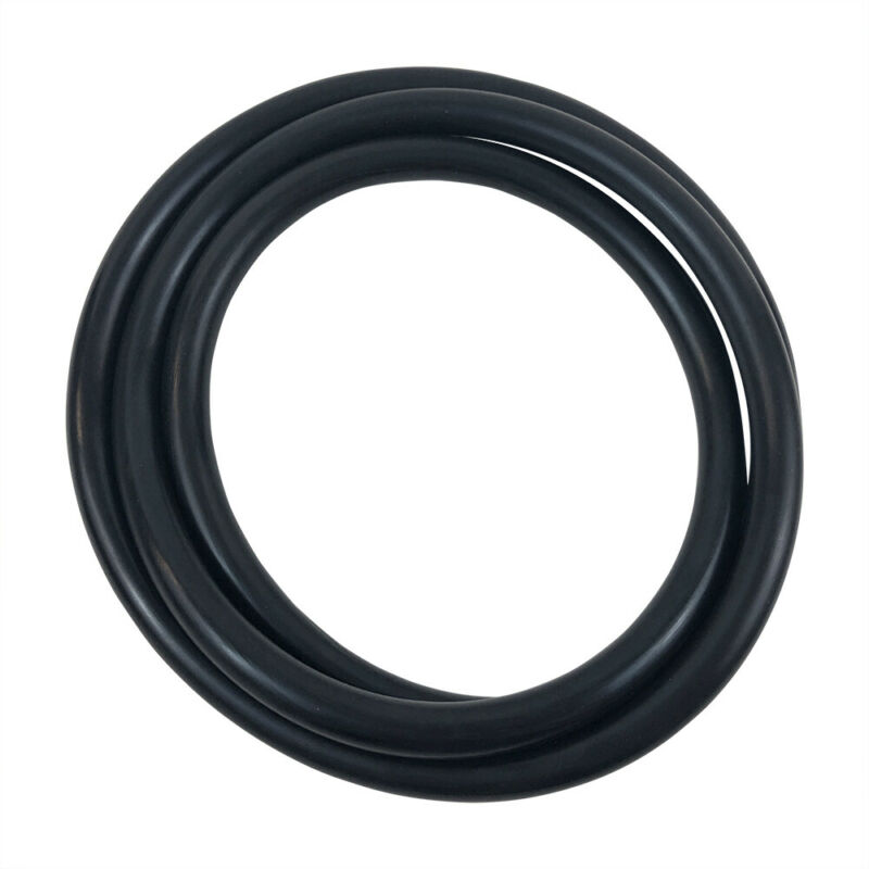 Replacement O-Ring for Pentair SM & SMBW DE Pool Filter Replaces Pentair 071439