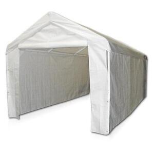 10x20 Canopy Tents  sc 1 st  eBay & 10 x 20 Tent | eBay