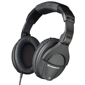 Sennheiser HD280 PRO Headphones - Free Shipping