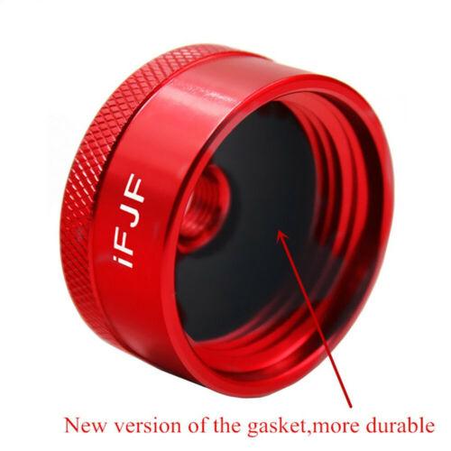Red EU2000i EU2000 Generator Extended Run Gas Cap,DipStick,Oil Funnel For Honda - $8.95
