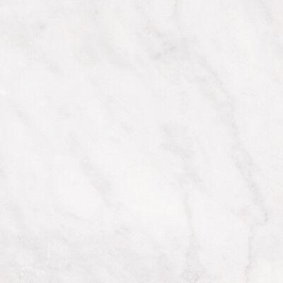 Fliesenaufkleber   Dekor Marmor Weiß   alle Größen   günstige Staffelpreise