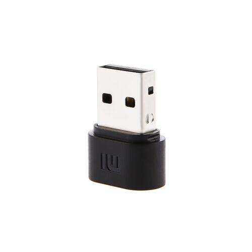 100% Original Xiaomi 150Mbps USB Powered Mini Mi WiFi Adapte