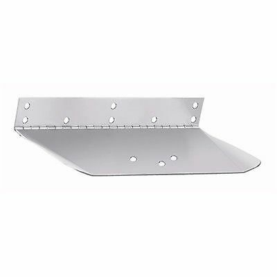 LENCO Marine Boat Trim Tab Replacement Blade 9x12 Standard Plane 20141-001 for sale  Shipping to Canada