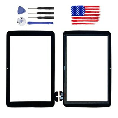 Best Deals On Tablet Touch Screen Replacement - shopping123 com