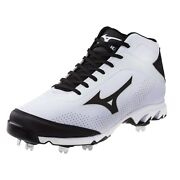 Baseball Cleats 9.5