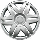 Hub Caps for Ford Five Hundred