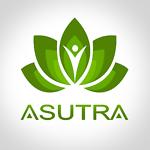 ASUTRA Organics