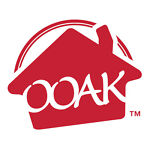 OoakShack