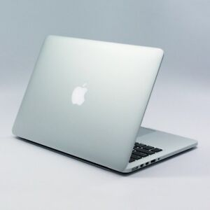 Looking for someone too repair Apple computers