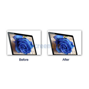New-17-4-Anti-Glare-Wide-LCD-Laptop-Screen-Protector-Film-16-10-367x229mm