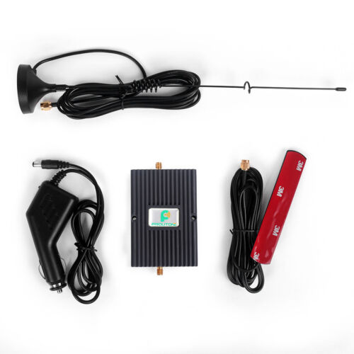4G LTE 700MHz Verizon Cell phone Signal Booster Band 13 Repe