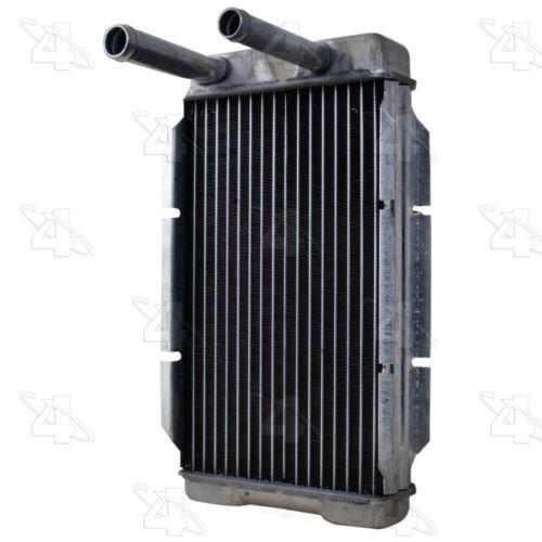 Hvac Heater Core Pro Source 98531 Ebay