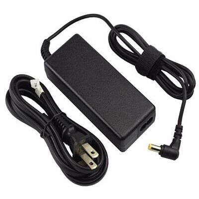 AC Charger for Acer Aspire ES 15 ES1-531 ES1-571 ES1-572 Laptop Adapter Cord