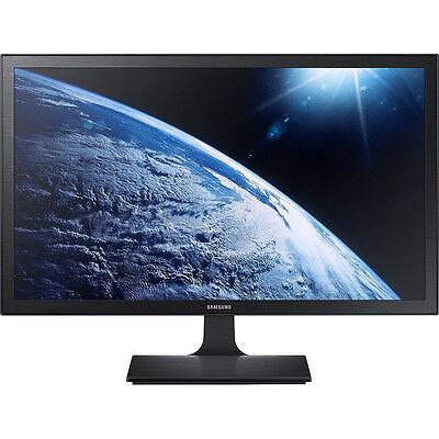 Samsung LS27E310HSG/ZA SE310 Series 27