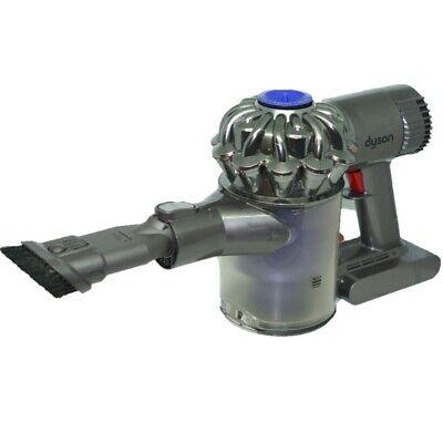 Dyson V6 Trigger Origin Handheld Bagless Cordless Handheld Vacuum Cleaner (Dyson V6 Trigger Cordless Handheld Vacuum Cleaner)