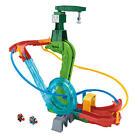 Thomas & Friends Minis Thomas & Friends Plastic TV & Movie Character Toys